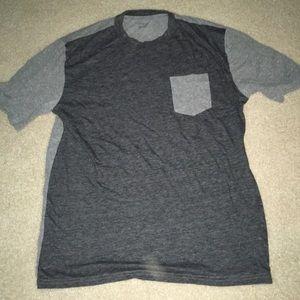 Kids BCG Short-Sleeve T-Shirt
